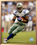 Marion Barber Prints