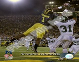 Braylon Edwards Prints