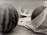 Watermelons Photographic Print by Vincenzo Balocchi