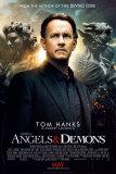 Angels & Demons Print