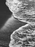 Beach Photographic Print by A. Villani