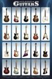 Classic Guitars Lminas