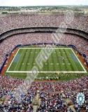 Giants Stadium Prints