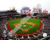 Citi Field 2009 Photo