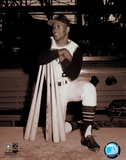 Roberto Clemente - ©Photofile Art