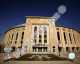 Yankee Stadium - 2009 Photo