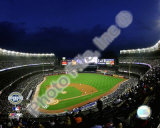 Yankee Stadium 2009 Photo