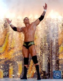 Randy Orton 132 - Entrance ©Photofile Art