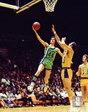 Pete Maravich Prints