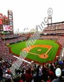 Citizens Bank Park 2008; Philadelphia Phillies Prints