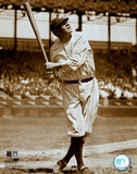 Babe Ruth - &#169;Photofile Posters