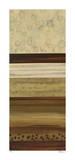 Effervescence III Limitierte Auflage von Elise Remender