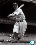 Lou Gehrig - ©Photofile Posters
