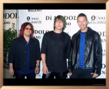 Goo Goo Dolls Art