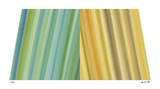 Infiniti Color IV Giclée-Druck von Louis Vega Trevino