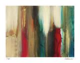Shadows End I Limitierte Auflage von Elise Remender