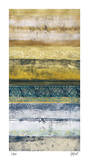 Tapestry II Limited Edition by Danielle Hafod