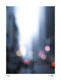 Cool Lights I Edition limitée par Eva Mueller