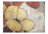 Full Blossom II Prints by Don Li-Leger