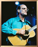 James Taylor Prints