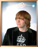 Rupert Grint Art