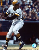 Roberto Clemente Posters