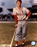 Stan Musial - ©Photofile Poster