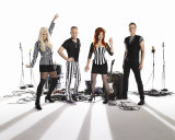 The B-52&#39;s Photo
