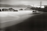 San Francisco Bay Prints