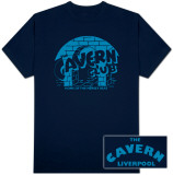 The Cavern Club - The Arcade T-shirts