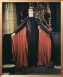 Christopher Lee Prints