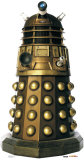 Dalek Caan Stand Up