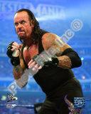 The Undertaker Photo