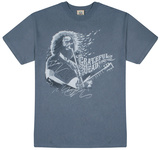 Jerry Garcia - Blown Away T-Shirts