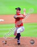 Roy Oswalt Photo
