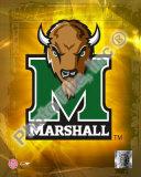 Marshall University Logo Photo