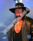 The Undertaker Foto