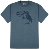 Grateful Dead - Birdsong Shirt