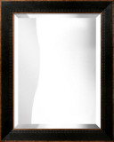 18x24 Bevel Mirror Decorative Mirror