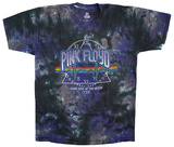 Pink Floyd - Ticking Away T-Shirt