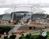Cowboys Stadium - Exterior Photo