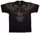 Fantasy - Death Metal T-shirts