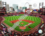 Busch Stadium - 2009 Opening Day Photo