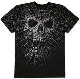 Fantasy - Black Widow T-shirts
