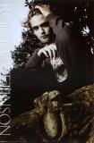 Robert Pattinson Prints