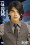 Jonas Brothers - Joe Affiches