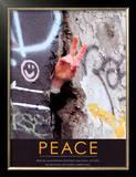 Peace Art
