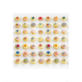 Cup Cakes Prints