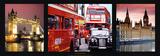 Londyn Sztuka