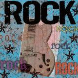 Rock Art by Louise Carey